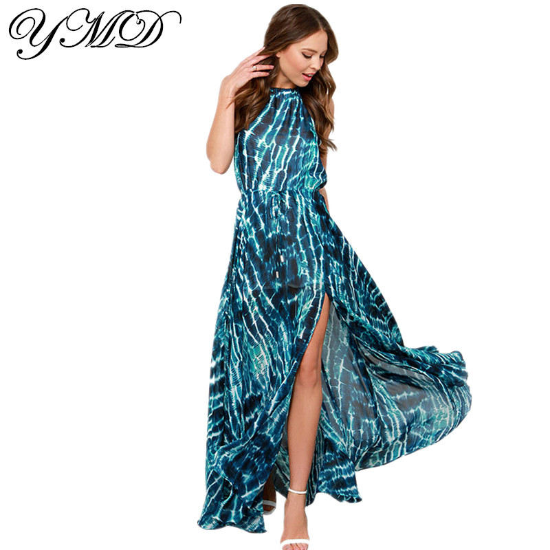 Long maxi dresses can work on every body type and shape and we carry a variety of waistlines and designs in affordable options. As autumn leaves bring colder temperatures, long maxi dresses for women can be paired with warm jackets and boots for an updated, layered look perfect for fall.