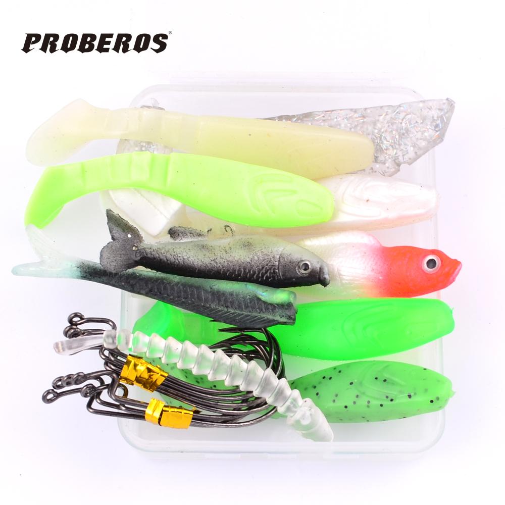 Popular custom bass jigs buy cheap custom bass jigs lots for Cheap bass fishing tackle