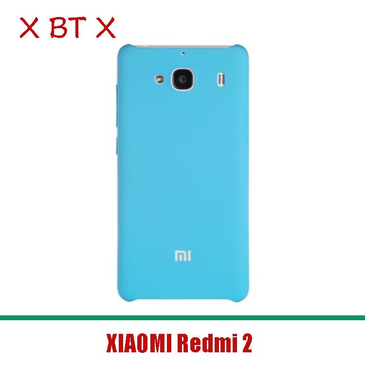 Xiaomi Mi   Официальный представитель Xiaomi™ в