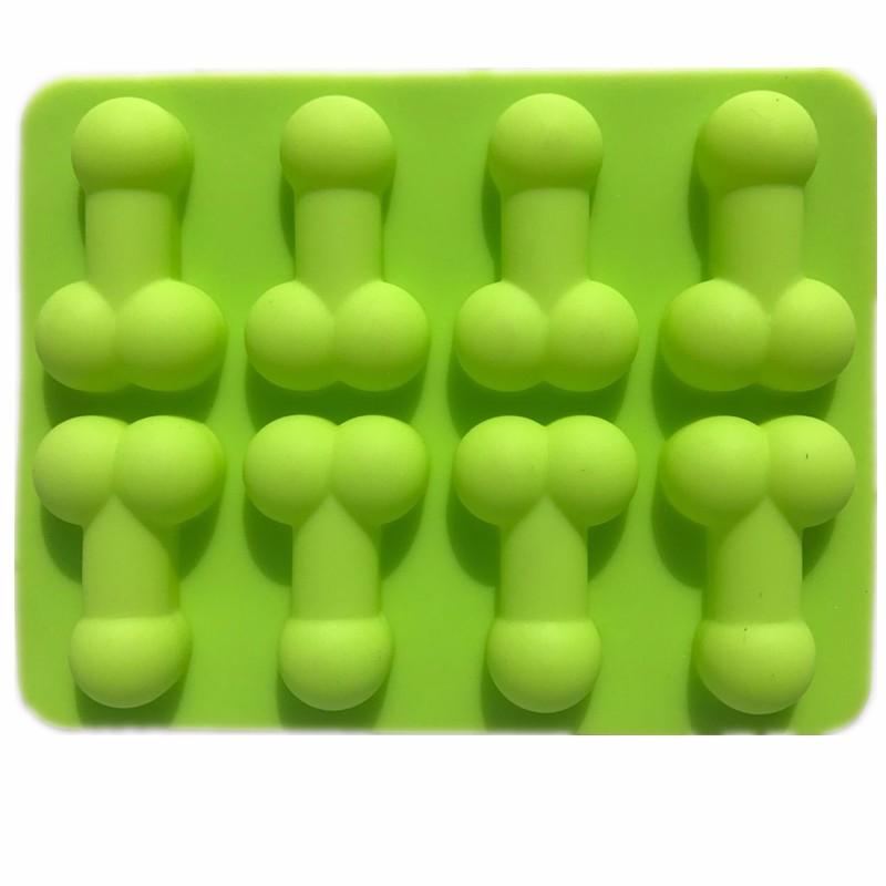 Pennis-Green