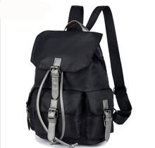Buy 2017 nylon waterproof women backpack fashion large capacity backpacks teenage girls casual travel school bag light mochila for $25.88 in AliExpress store