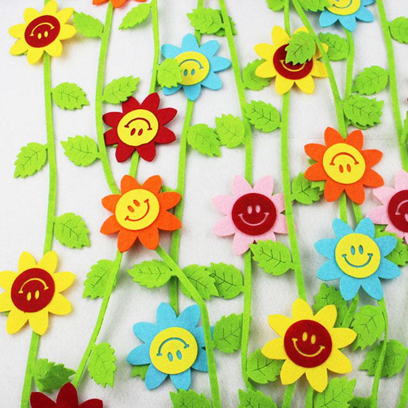 Aliexpress Com Buy Children Room Divider Kitchen Door Curtains Pastoral Floral Window: Popular Sunflower Curtains Valances-Buy Cheap Sunflower