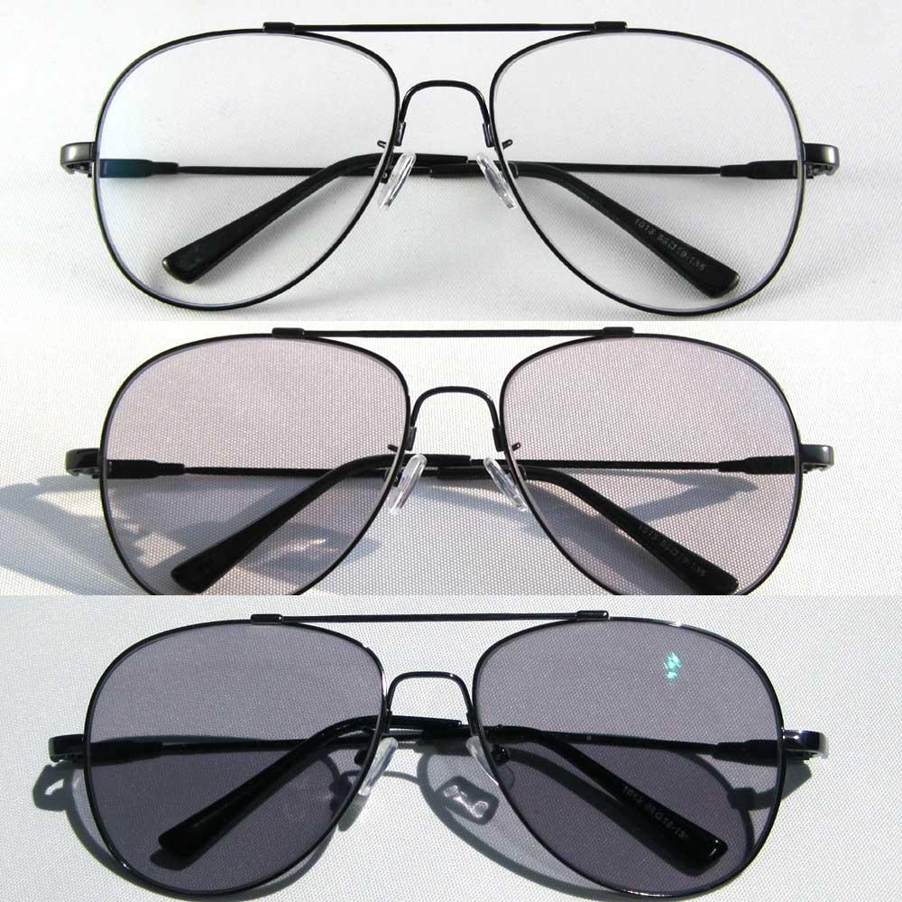 Unisex Photochromic Sunglasses Driving Eyewear Men Hyperelastic Glasses Men Eyeglasses Women TV Computer Goggles Reson Lens(China (Mainland))