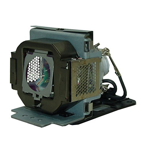 DHL free shipping  Projector lamp 5J.J1Y01.001 for BenQ SP830 with housing<br><br>Aliexpress