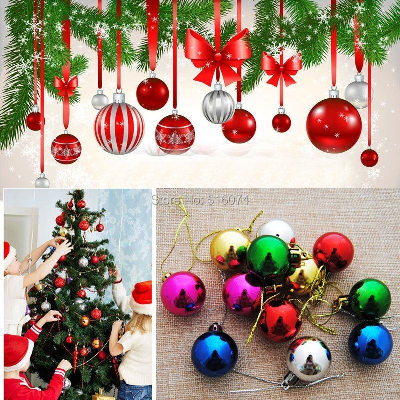 Birthday decorations on sale image inspiration of cake for Christmas tree decorations sale