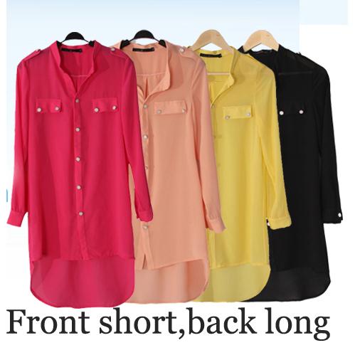 Женщины Bluz feМиниnas рубашка Camisas kimono Кардиган Plus Размер XXXL Длинный Рукав ...