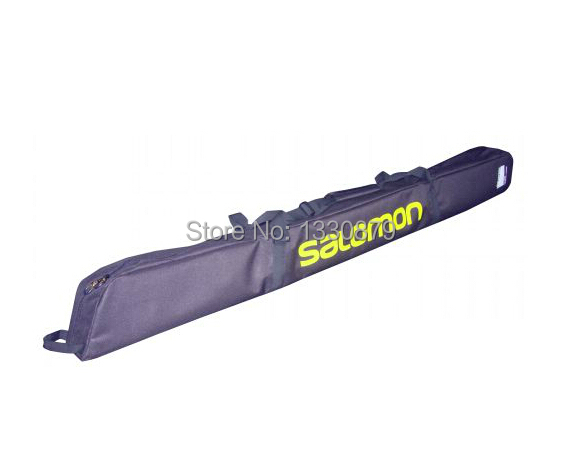 New snowboard bag/double plate ski bag / 165\175 cm double plate skiing Packet(China (Mainland))