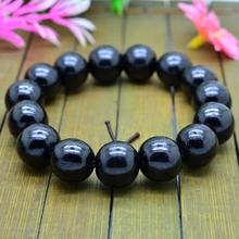 New Fashion Sandalwood buddha 15*15mm bracelets wholesale beads bracelets for women Vintage Unisex Hot Sale(China (Mainland))