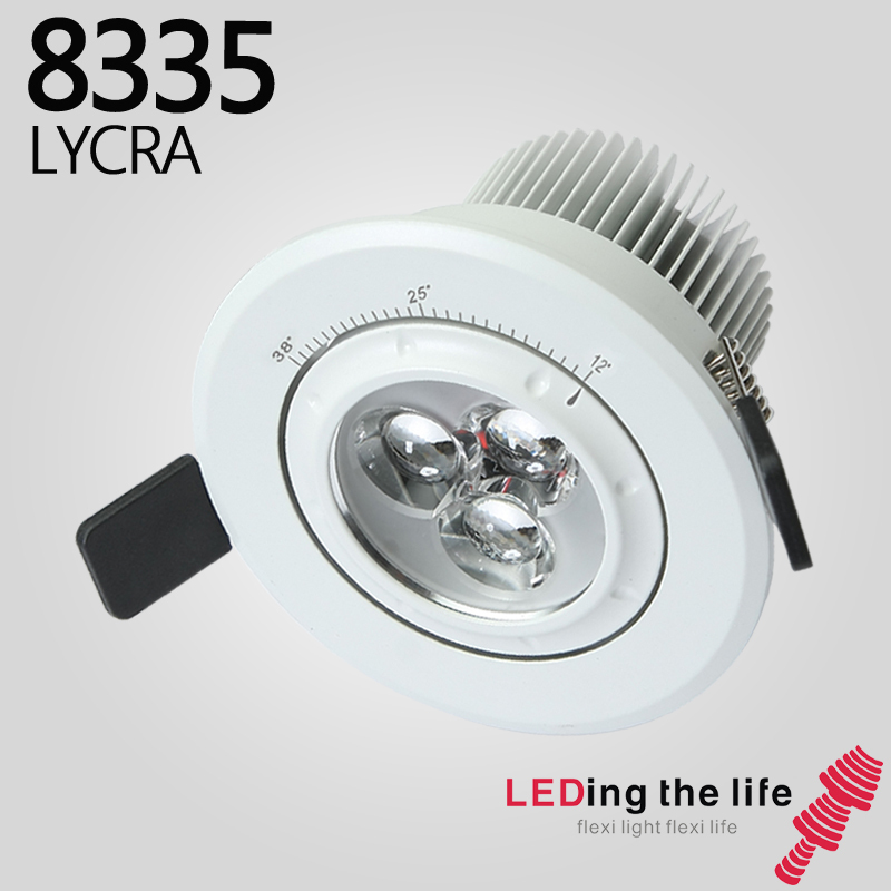 Led Light Fixture For Utility Room: 8335 LEICA,LED Focus Lighting Fixture For Laundry Room