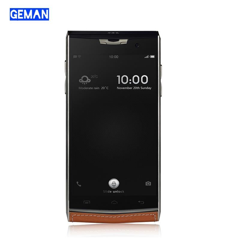 "Original DOOGEE T3 4G 4.7"" Dual Screen Smartphone Android 6.0 MTK6753 Octa Core Cellphone 3GB+32GB 13MP 3200mAh OTG Mobile Phone(China (Mainland))"