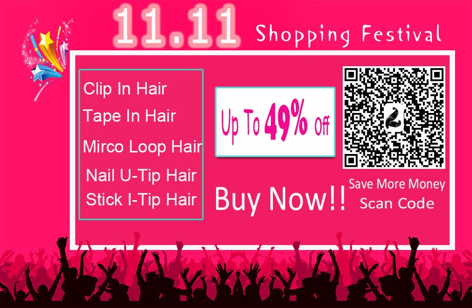 #613  Clip In Straight Hair Brazilian Clip In Hair 7Pcs 8Pcs 18inch 20inch Virgin Human Clip In Hair Extensions Natural Hair