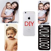 Buy OEM DIY Customized Phone Coque Sony Xperia TX LT29 LT29a LT29i Neo L MT25i Case Hard PC Back Cover personlized Name Photo for $4.49 in AliExpress store