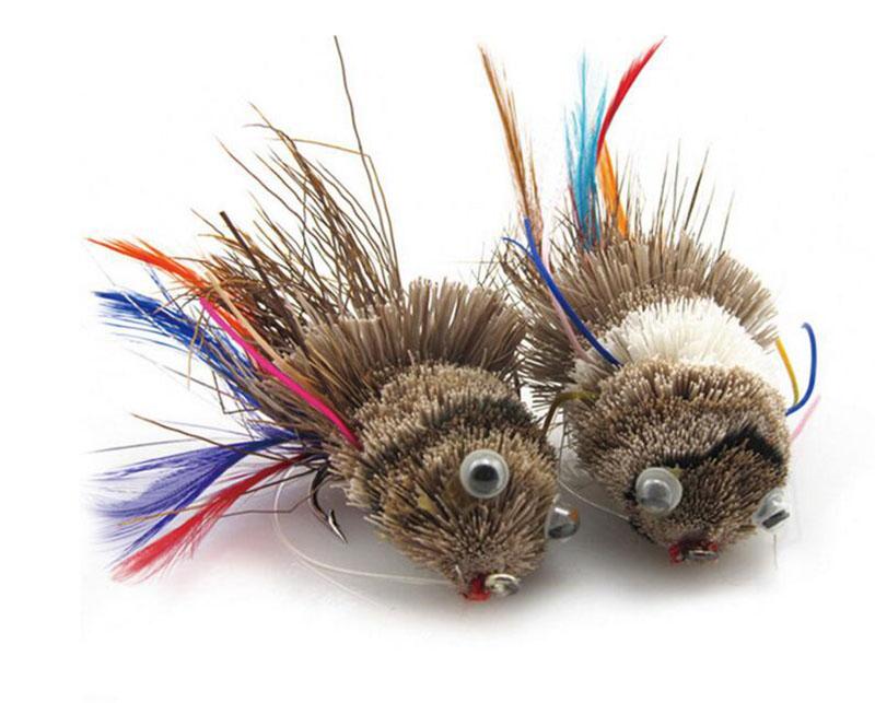 high quality fishing flies-buy cheap fishing flies lots from high, Fly Fishing Bait