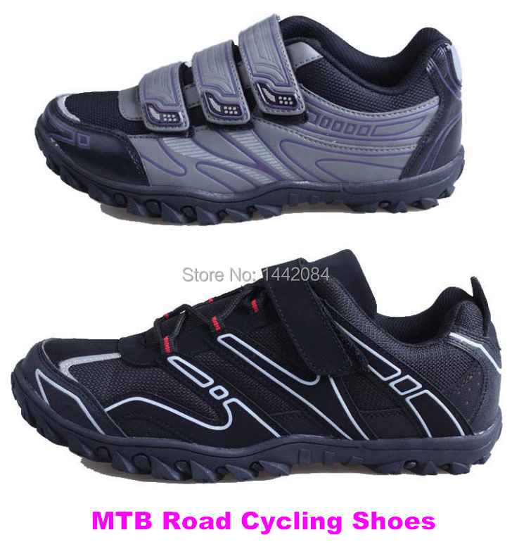 2015 news road cycling shoes Ride mtb mountain bike shoes professional sport bicycle Shoes for men women racing(China (Mainland))