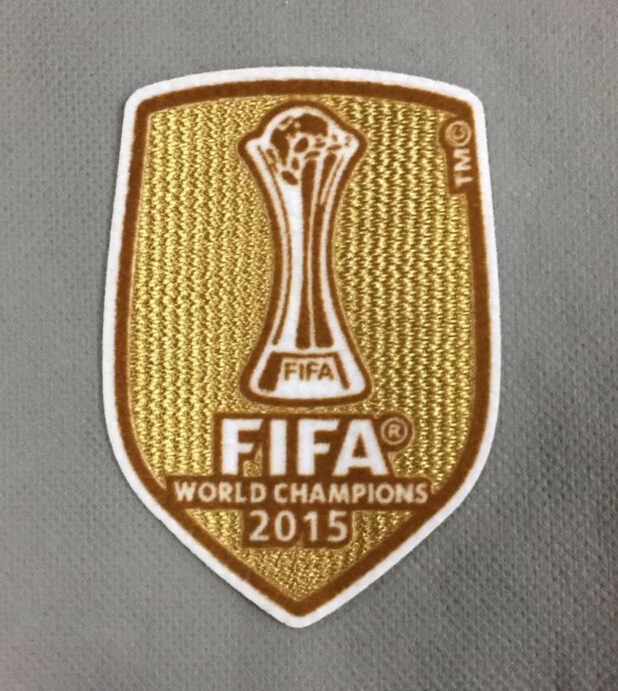 2015-Club-World-Cup-Gold-Soccer-Patch-Champions-TM-Soccer-Badges-Football-Champion-Armband.jpg
