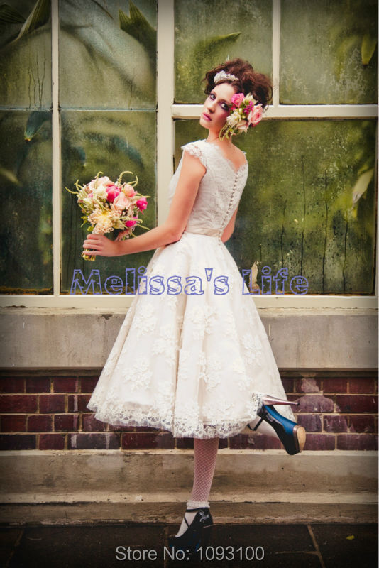 Bohemian Wedding Dresses Hippie In Ga Lace Short Wedding Dresses