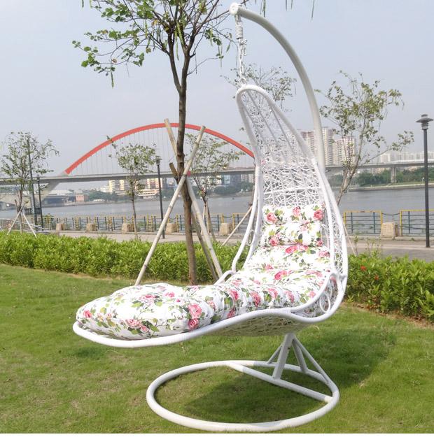 online kaufen gro handel zimmer h ngesessel aus china zimmer h ngesessel gro h ndler. Black Bedroom Furniture Sets. Home Design Ideas