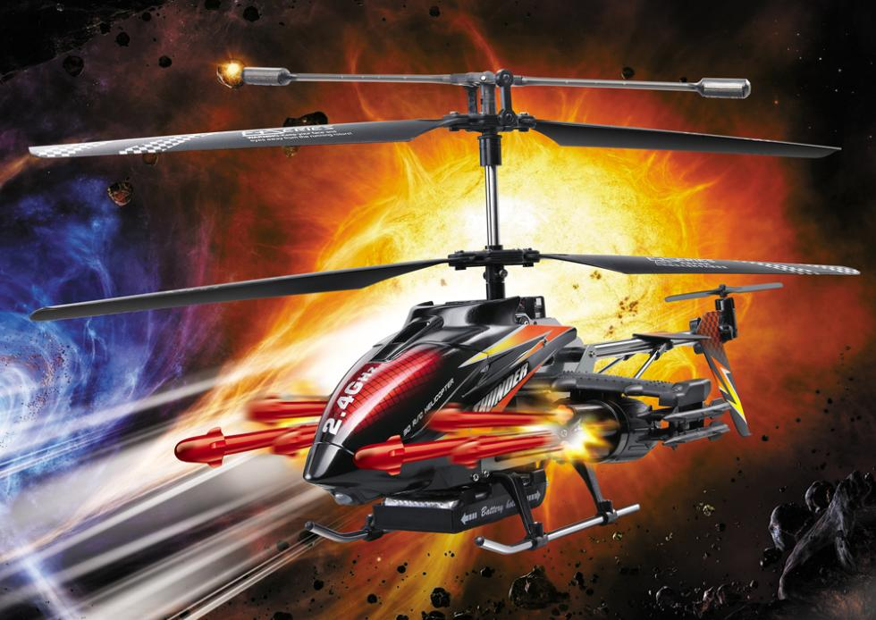 Bullet Fire Fighter 3.5CH 2.4G DFD F187 Remote Control Helicopter RC toys fired missiles avator free shipping(China (Mainland))