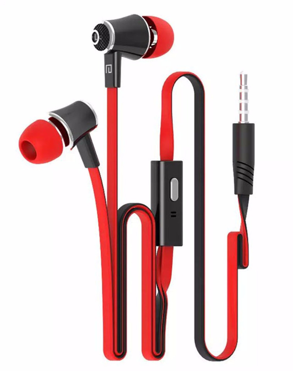 Original Langsdom 3.5mm Stereo Bass earphone Headphone Headset With Mic for your Phone iphone 5 6 Samsung HTC Sony MP3 PC(China (Mainland))