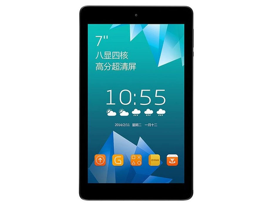 Teclast A78 1024*600 7 inch with 8GB Bluetooth Dual SIM Card Google Smart Android Tablet with HDMI Free Shipping(China (Mainland))