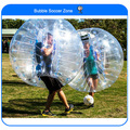 To get coupon of Aliexpress seller $6 from $6.01 - shop: Bubble Soccer Zone in the category Toys & Hobbies