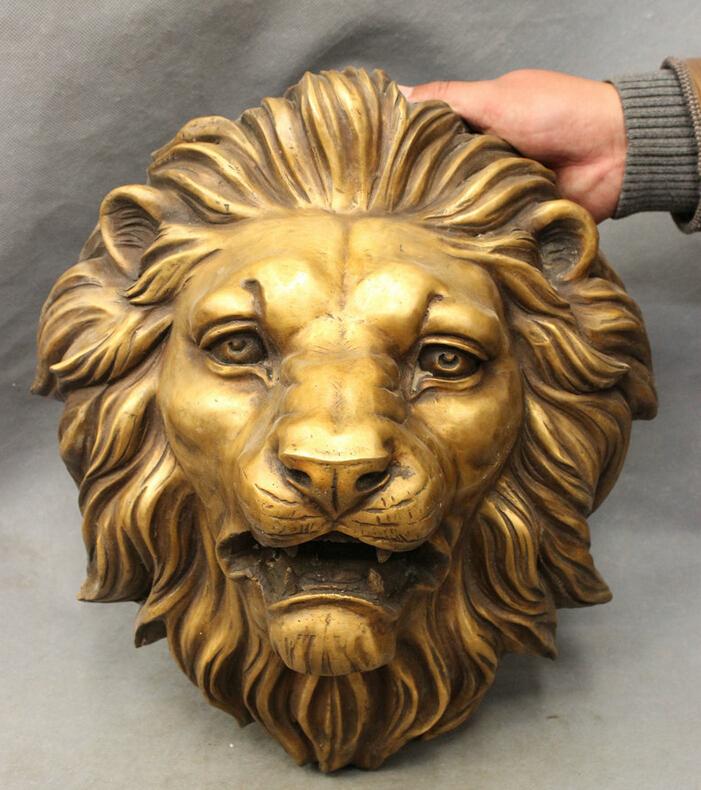 король лев песни на английском слушать
