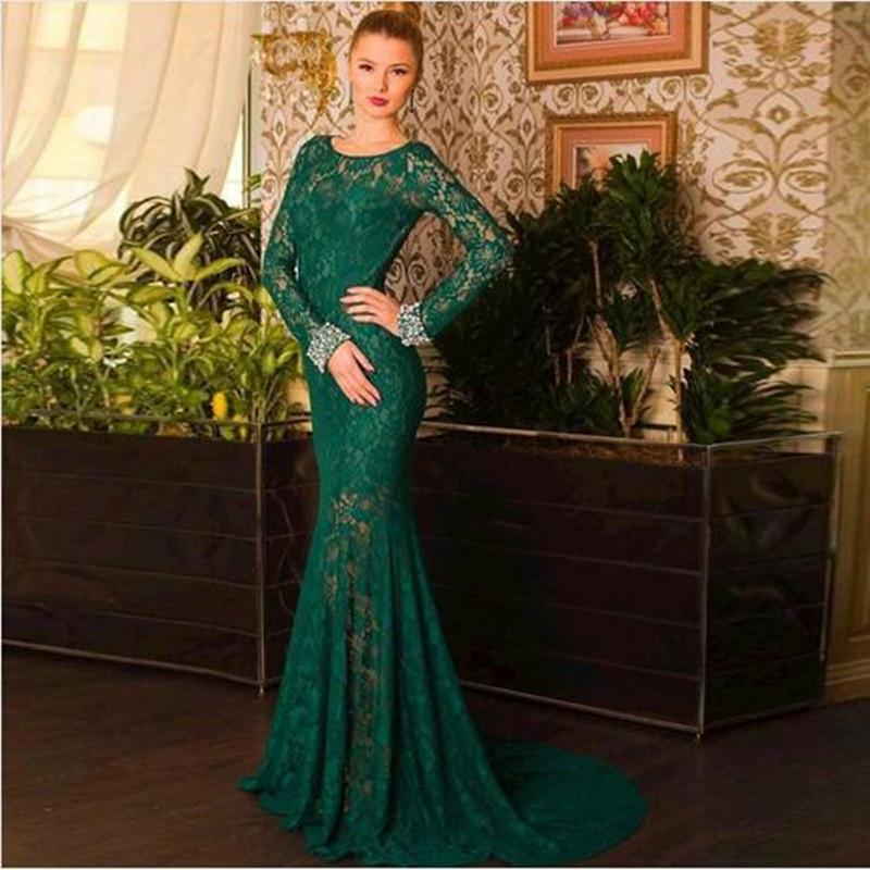 wholesale abendkleider vestido de festa mermaid long. Black Bedroom Furniture Sets. Home Design Ideas