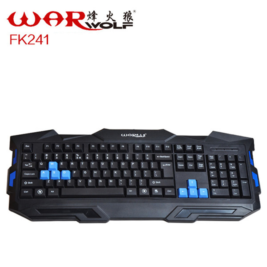 Backlit Keyboard Laptop Promotion-Shop for Promotional Backlit Keyboard Laptop on Aliexpress.com
