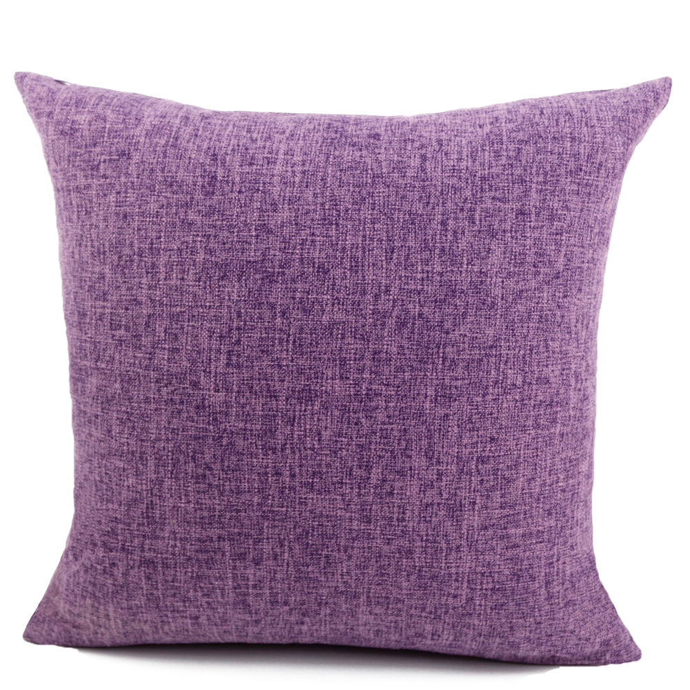 Decorative Pillow Distributors : Popular Cushion Covers 60x60-Buy Cheap Cushion Covers 60x60 lots from China Cushion Covers 60x60 ...