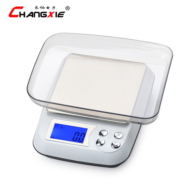 500g-0-01g-Digital-Electronic-Scales-High-Precision-LCD-Weight-Balance-Portable-Stainless-Steel-Kitchen-Scale.jpg_640x640