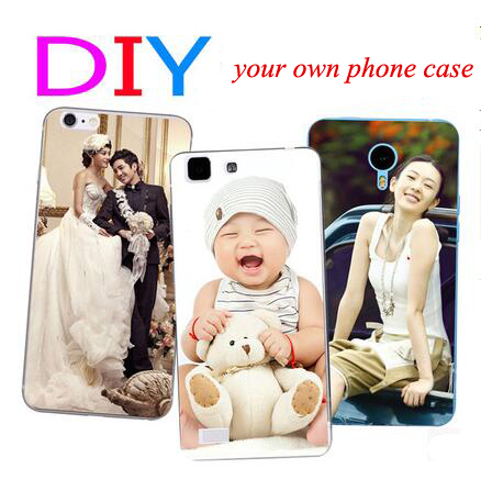 Customized Cell Phone Case Personalized DIY Custom Printed Hard Back Case Cover For Nokia Lumia 435 520 530 532 535 550 620 625(China (Mainland))