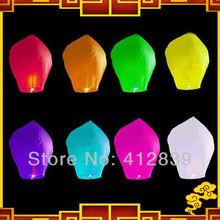 cheap light sky lantern