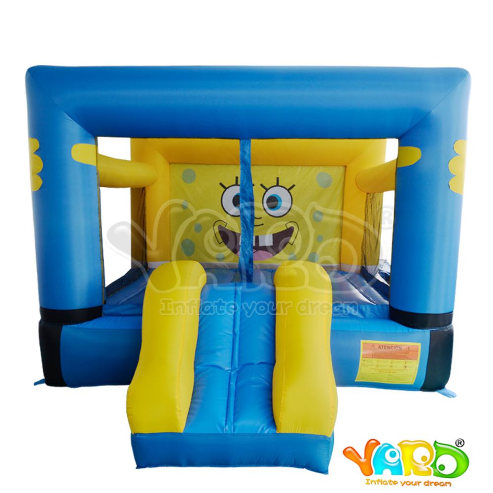 trampoline saut achetez des lots petit prix trampoline saut en provenance de fournisseurs. Black Bedroom Furniture Sets. Home Design Ideas