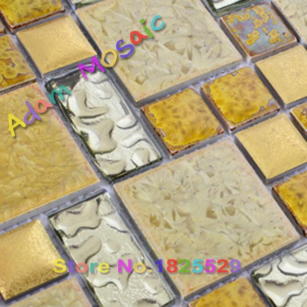 온라인 구매 도매 세라믹 유리 벽난로 중국에서 세라믹 유리 벽 ...