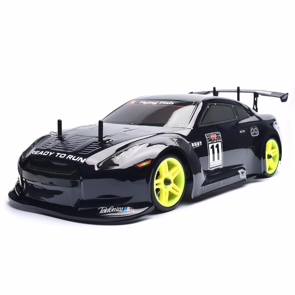 achetez en gros rc drift voiture en ligne des grossistes rc drift voiture chinois aliexpress. Black Bedroom Furniture Sets. Home Design Ideas