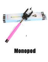 6-monopod1