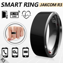Jakcom Smart Ring R3 Hot Sale In Computer Office Networking Modems As Wifi Router Huawei Lte Pci Wifi(China (Mainland))