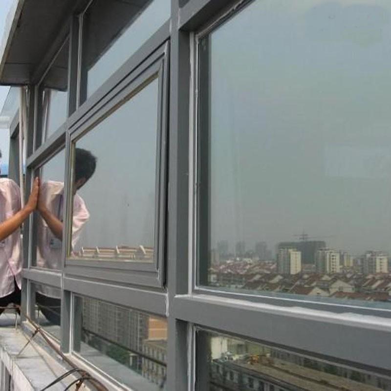Дешёвые балкон солнце и схожие товары на aliexpress.