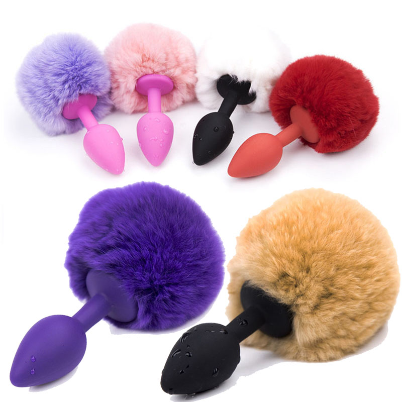 giocattoli del sesso inconti