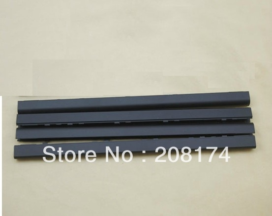 """Hinge Clutch Antenna Cover for 13"""" Macbook Pro Retina A1425 MD212 MD213(China (Mainland))"""