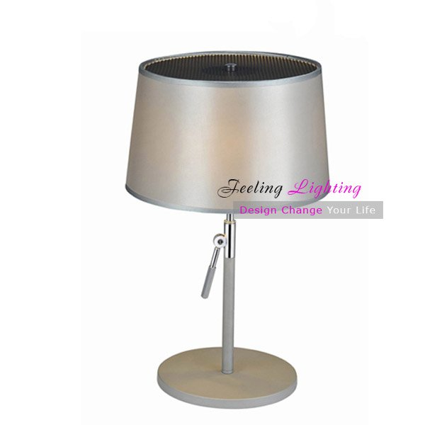 Discount Free Shipping New Arrival Simple Easy Modern Romantic Style Table La