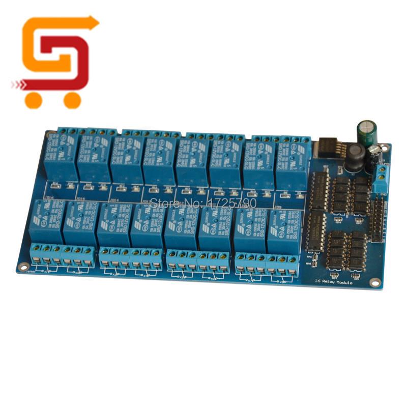 Atmel ATmega640/V-1280/V-1281/V-2560/V-2561/V