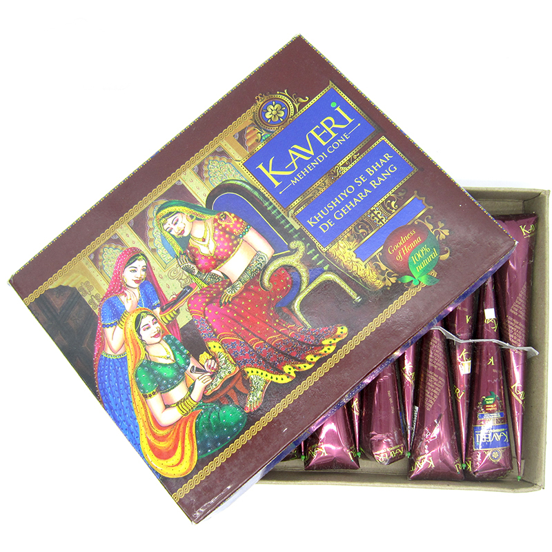 Mehndi Henna Wholesale : Online buy wholesale bronze body paint from china