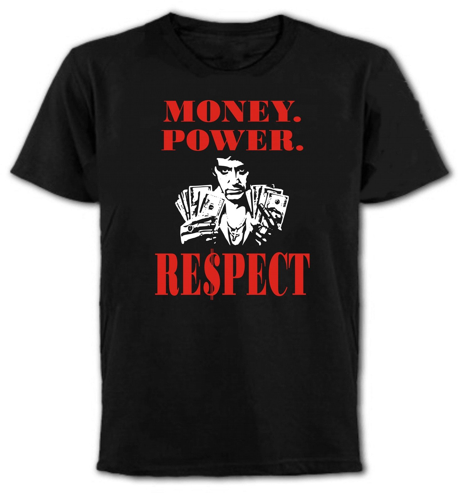 Popular Respect Power Buy Cheap Respect Power Lots From
