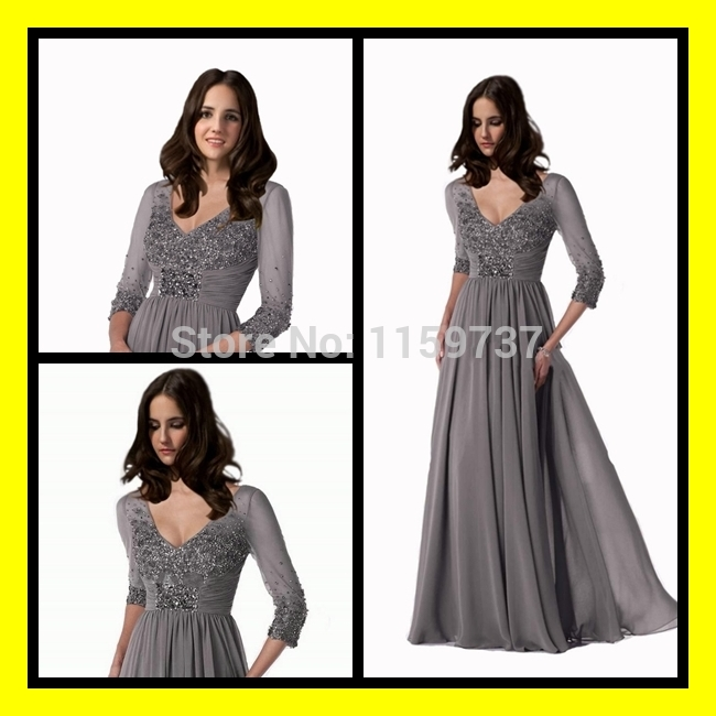 Dresses Plus Size Mother Of The Bride Dallas Vintage Dress