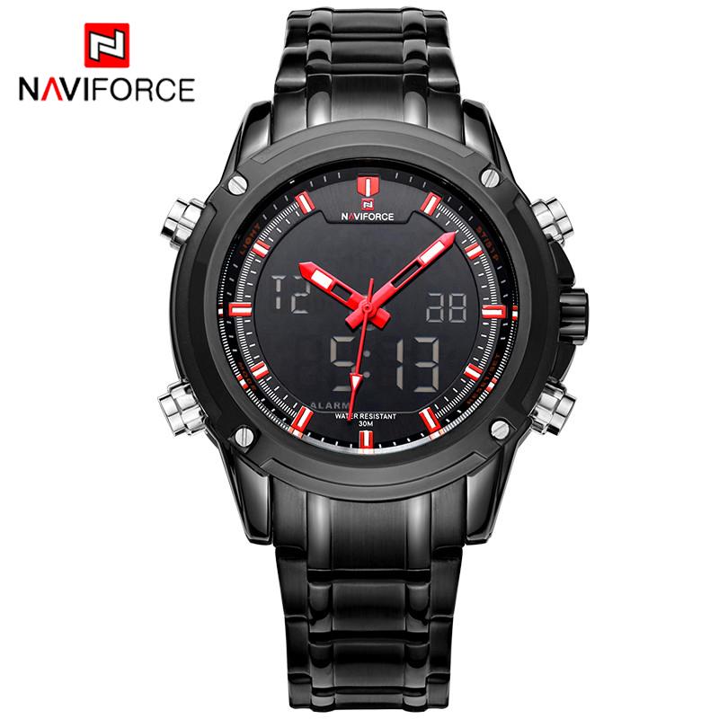 aliexpress buy top mens watches luxury brand s