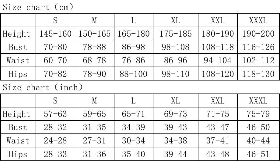 OO15%8S}BQX`WN3C$}YZM45