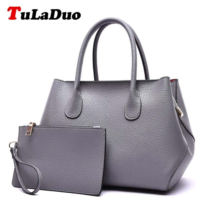 chic Tuladuo Brand Bag Women Messenger Bags Handbags Women Famous ...