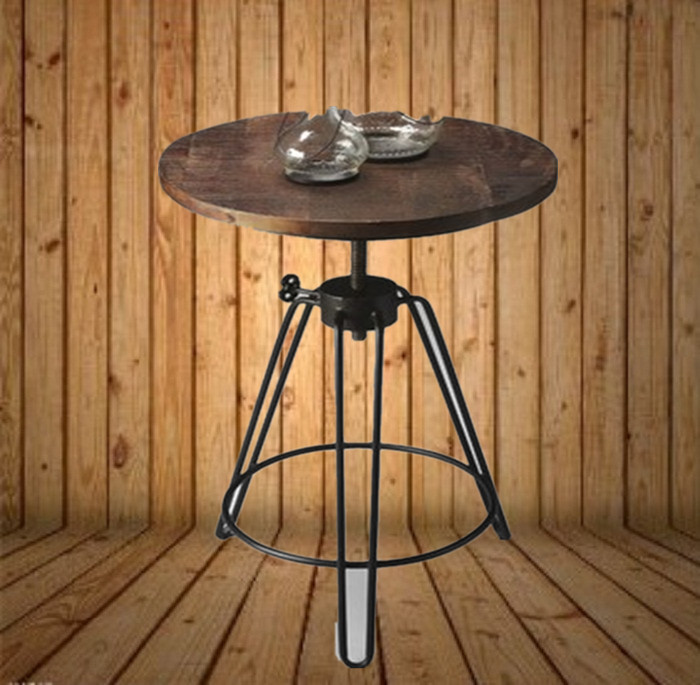 loft canap promotion achetez des loft canap promotionnels sur alibaba group. Black Bedroom Furniture Sets. Home Design Ideas