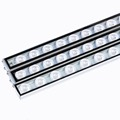 5pc lot 81W waterproof led grow light strip plant bar lamp red blue for grow box